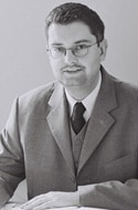 Mag. Edgar Langeder LL.M.